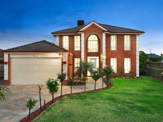 448 Haughton Road, Clayton, Vic 3168