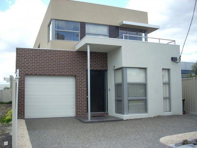 2 Shorts Road, Coburg, Vic 3058