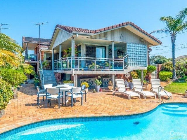144 Bilga Crescent, Malabar, NSW 2036