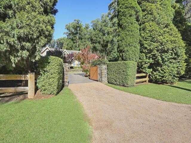 3 Duke Street, Bowral, NSW 2576