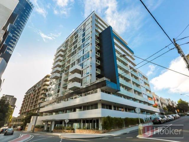 601/77 River Street, South Yarra, Vic 3141