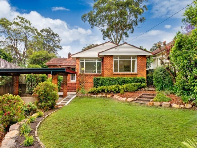 43 kendall Street, West Pymble, NSW 2073