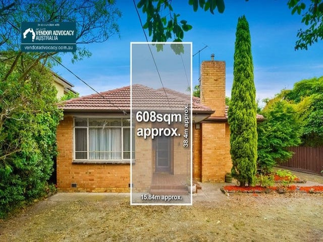 7 Wards Grove, Bentleigh East, Vic 3165