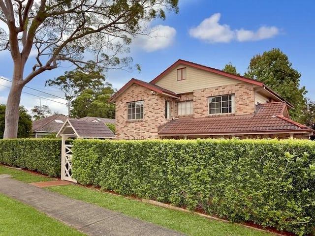29 Balmoral Street, Waitara, NSW 2077