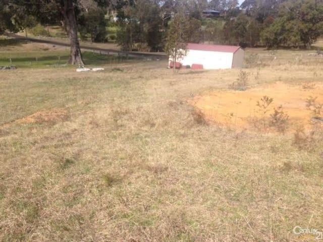 352 Lot 136 Bodalla Park Drive, Bodalla, NSW 2545