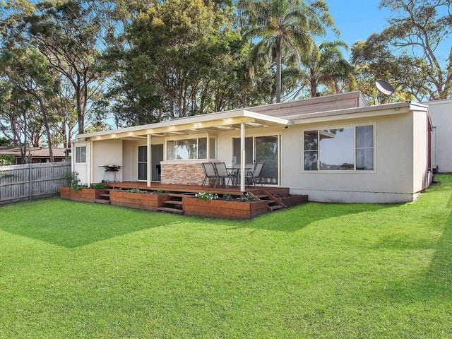 38 Tumbi Road, Tumbi Umbi, NSW 2261