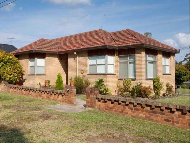 122 Woronora Crescent, Como, NSW 2226