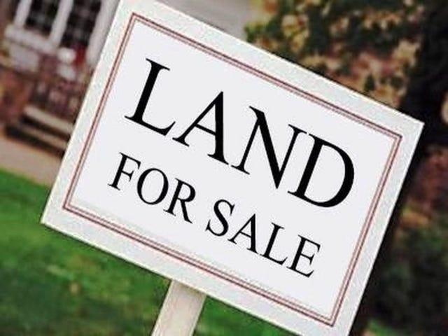 Oaklands Estate, Schofields, NSW 2762