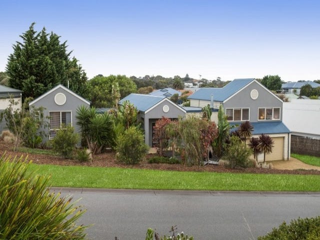 26 Lady Nelson Drive, Sorrento, Vic 3943