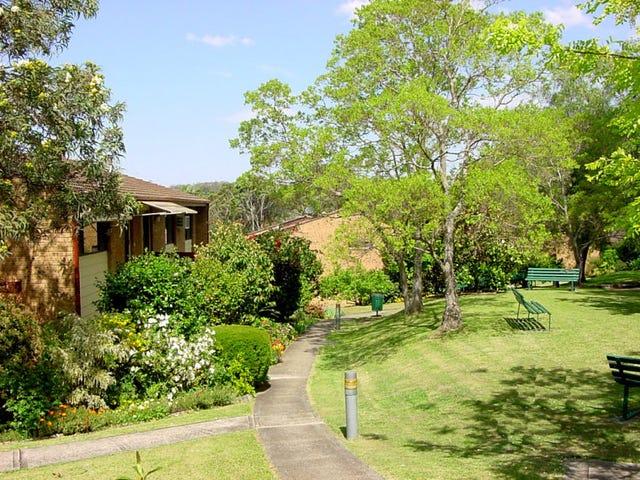 2 Kitchener Road, Cherrybrook, NSW 2126