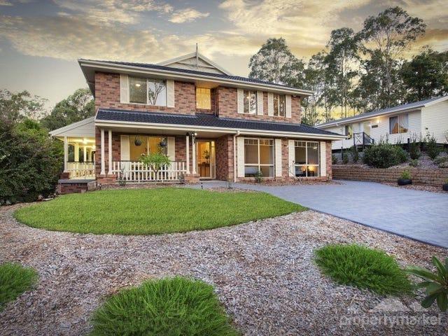 38 Holloway Drive, Jilliby, NSW 2259