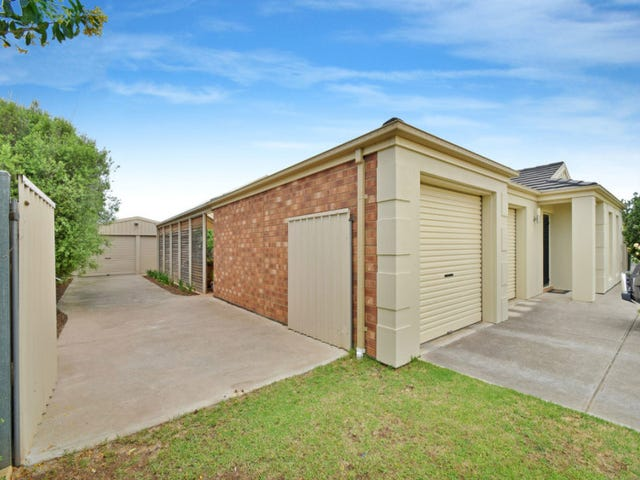 18 Barramundi Way, Aldinga Beach, SA 5173