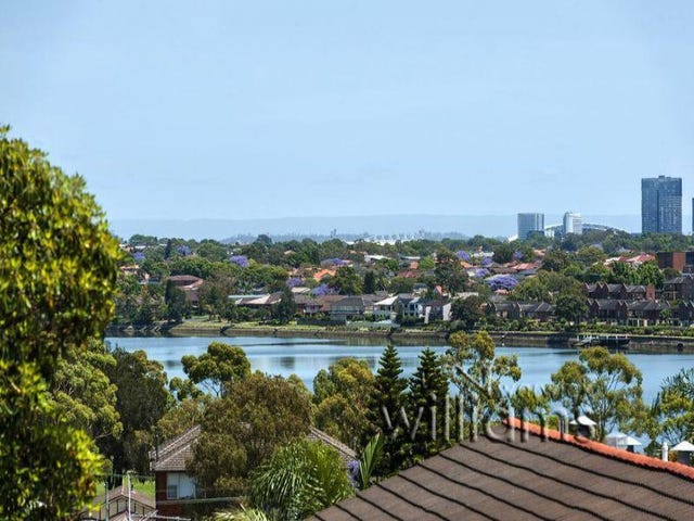 305/1 McKinnon Avenue, Five Dock, NSW 2046
