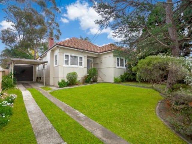 43 Winbourne Street, West Ryde, NSW 2114