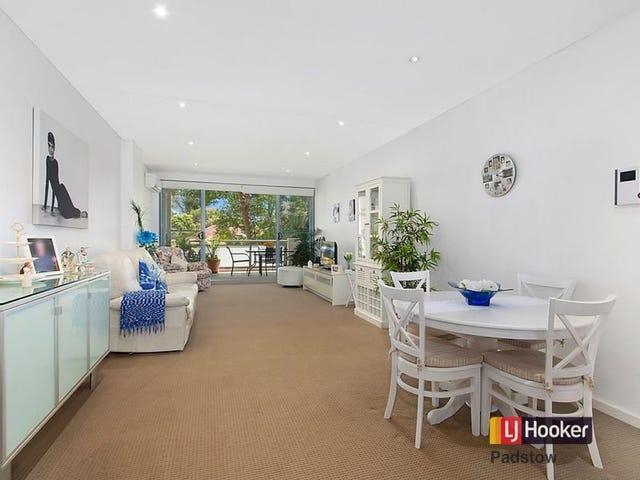 9/31-35 Chamberlain Street, Campbelltown, NSW 2560