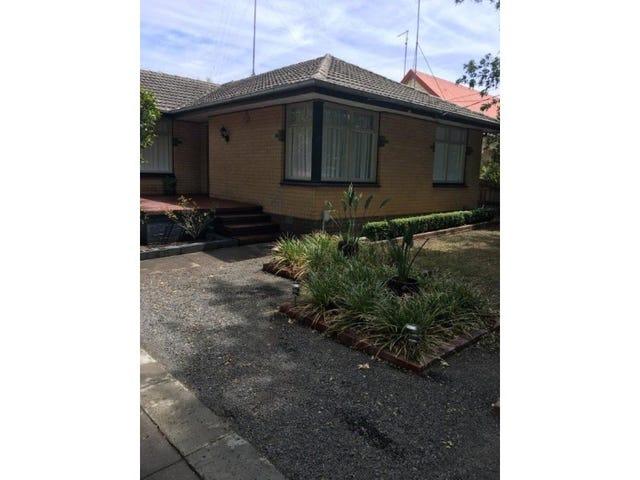 510 Ripon Street South, Ballarat, Vic 3350