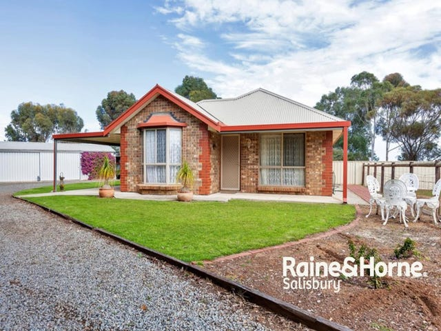 26 Connell Vale Road, Lewiston, SA 5501