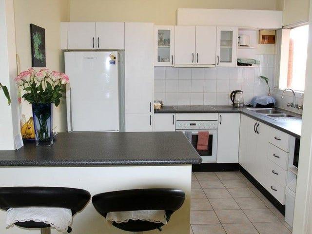 9/62 Park Street, Campsie, NSW 2194