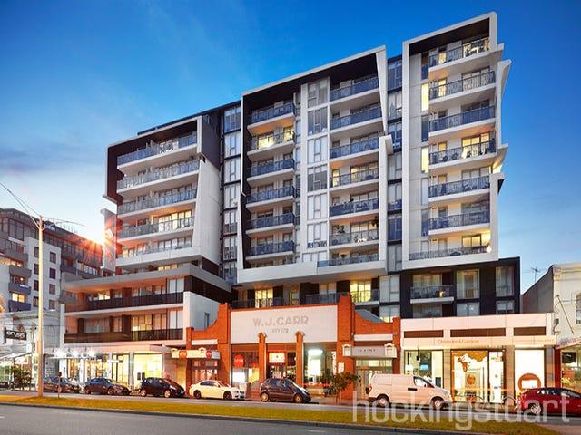 103/101 Bay Street, Port Melbourne, Vic 3207
