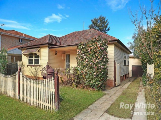 29 Bellevue Street, North Parramatta, NSW 2151