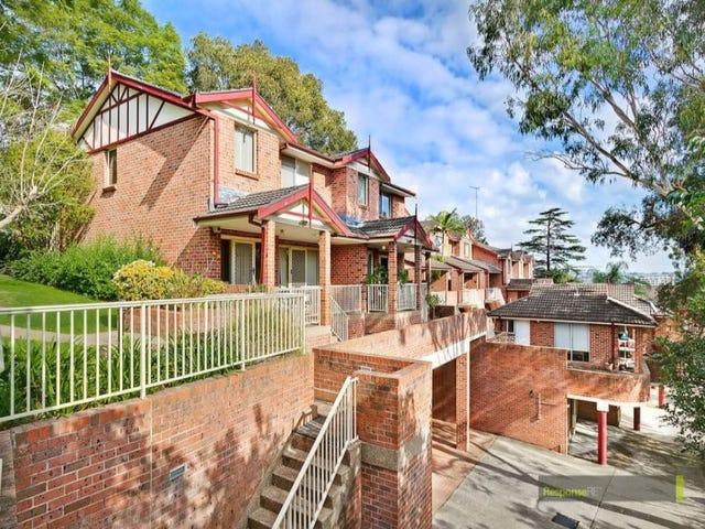 9/20 Davies Street, North Parramatta, NSW 2151