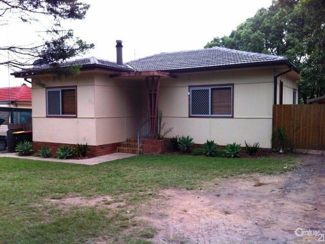 24 Hamilton Street, Riverstone, NSW 2765