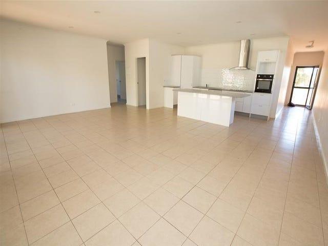 10 Minderoo Avenue, South Hedland, WA 6722