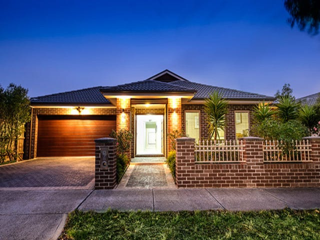 12 Kassandra Heights, Epping, Vic 3076
