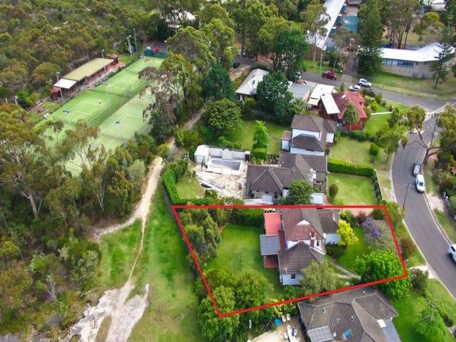 72 Churchill Crescent, Allambie Heights, NSW 2100