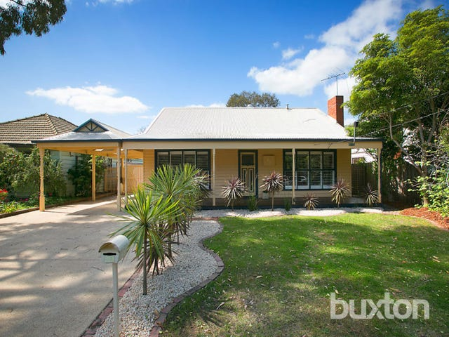 25 Keefer Street, Mordialloc, Vic 3195