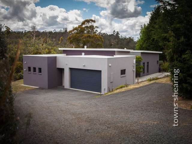 52 Blackstone Road, Blackstone Heights, Tas 7250