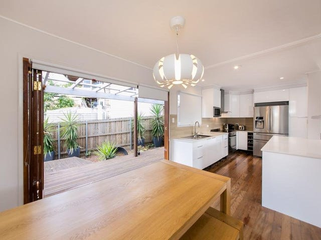 19 Balmore Street, Indooroopilly, Qld 4068