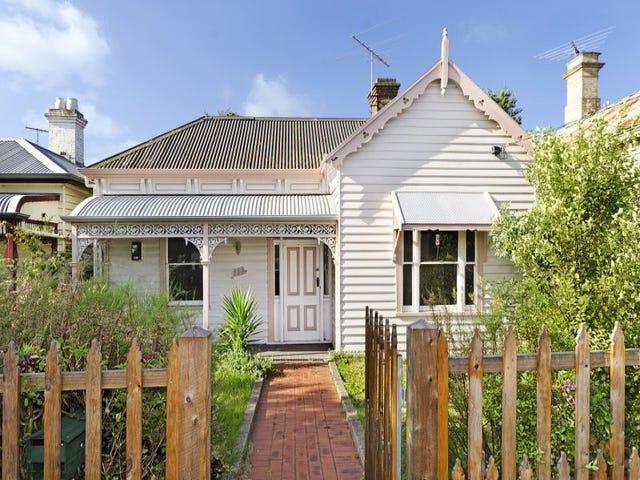 333 Ryrie Street, Geelong, Vic 3220