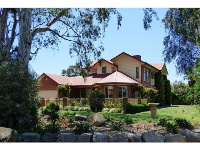 1 Lakeview Close, Benalla, Vic 3672