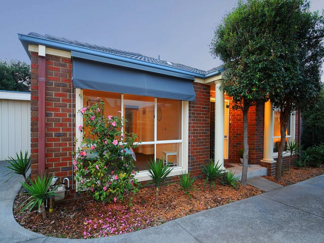 2/4 Clydebank Road, Edithvale, Vic 3196