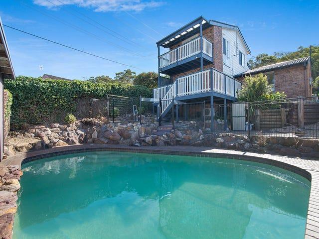 18 Old Mount Penang Road, Kariong, NSW 2250