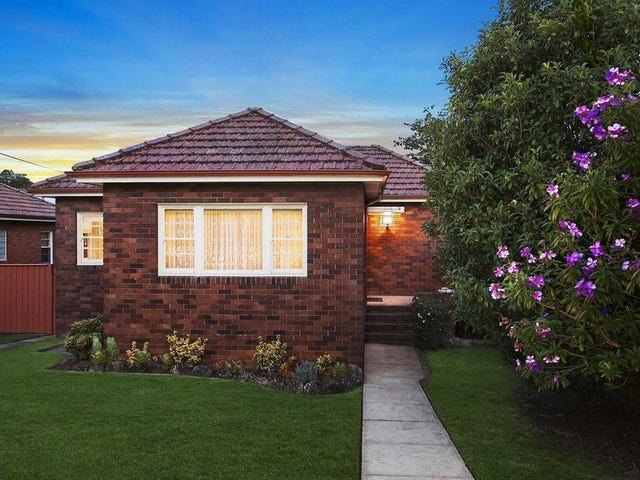 35 Kings Road, Denistone East, NSW 2112