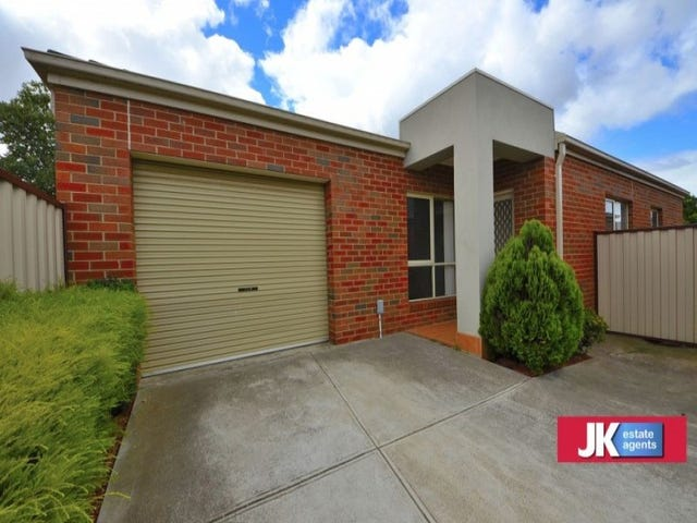 2/9 Windle Court, Truganina, Vic 3029
