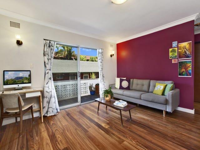 6/47 Ewart Street, Marrickville, NSW 2204