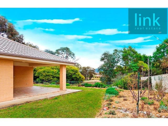 5 Cremin Court, Thurgoona, NSW 2640