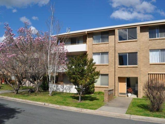 6/529 Kiewa Place, Albury, NSW 2640