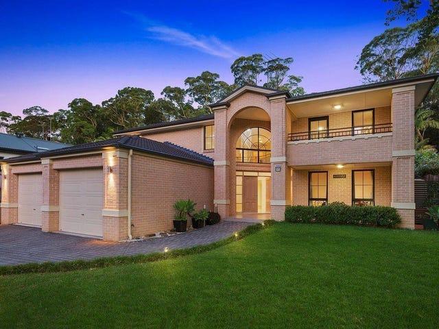 17 Wyong Street, Oatley, NSW 2223