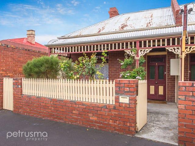 365 Argyle Street, North Hobart, Tas 7000