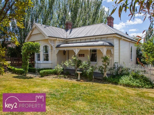 289 Penquite Road, Norwood, Tas 7250