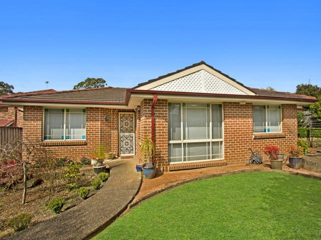 24a Canberra Street, Epping, NSW 2121
