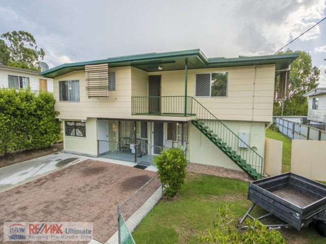 40 Sherwood Street, Morayfield, Qld 4506