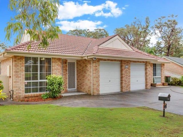 1/145 Bagnall Beach Road, Corlette, NSW 2315