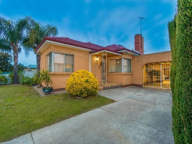 237 Union Road, North Albury, NSW 2640