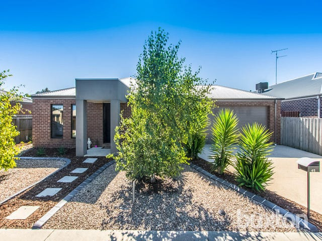 42 Haugh Street, Lovely Banks, Vic 3213