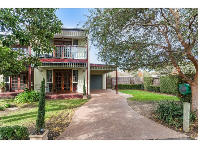 16/109 Canadian Bay Road, Mount